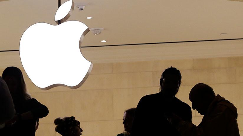 FOTOS: Se filtran en la Red dos prototipos inéditos del iPhone que serán presentados en septiembre