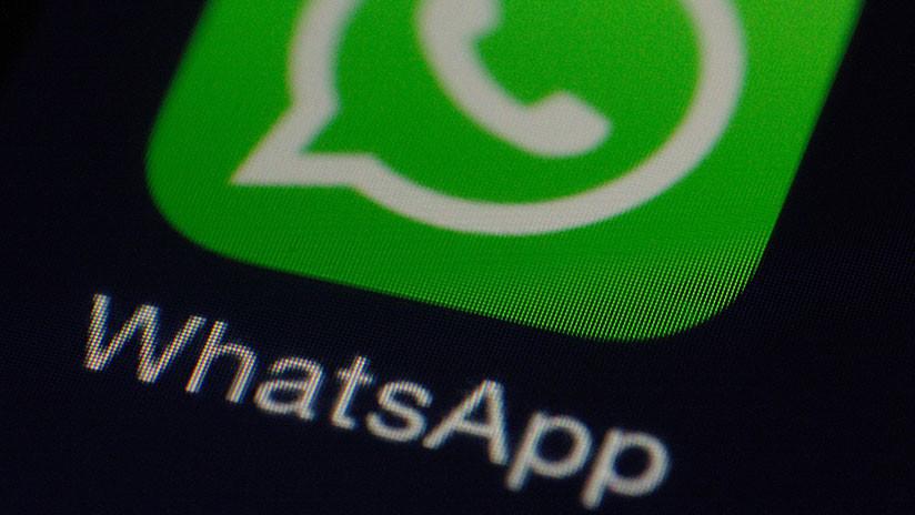 WhatsApp lança uma atualização que promete revolucionar as conversas em grupo