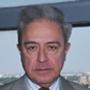 Héctor Vasconcelos, propuesto por López Obrador como próximo canciller de México.