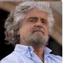 Giuseppe 'Beppe' Grillo, Movimiento 5 Estrellas (Italia)