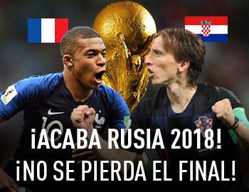 Av_deportes