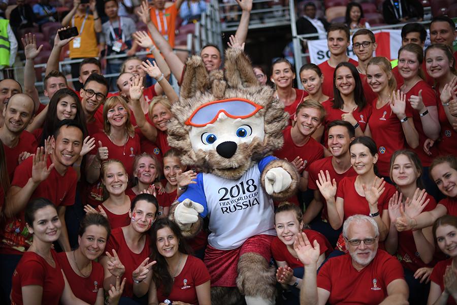 En estas fechas se disputará el Mundial Catar 2022
