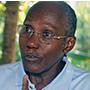 Jean-Baptiste Chavannes, dirigente campesino haitiano
