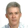 Moisés Álvarez, director técnico del Consejo Nacional para el Cambio Climático.