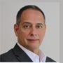 Mauricio Cervantes Zepeda, director del Fudan-Tec de Monterrey para estudios de China-Latinoamérica.