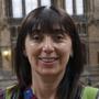Consuelo Silva Flores, coordinadora del Grupo de Trabajo sobre Integración Regional del CLACSO.