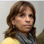 Verónica Heredia, abogada de la familia de Santiago Maldonado