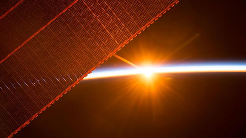 Estados Unidos revive su programa espacial tripulado
