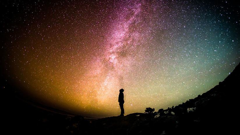 Exoplanetas pueden desarrollar vida