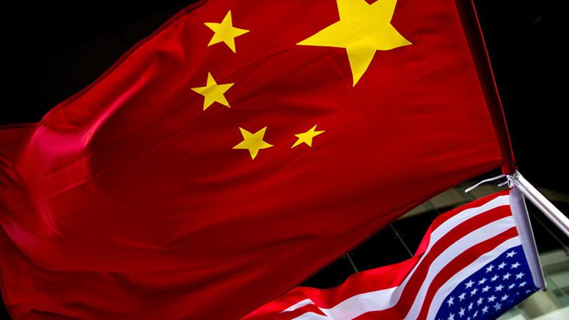 China insta a EE.UU. a volver al sentido común en la disputa comercial