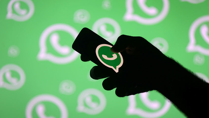 WhatsApp planea cobrar a las empresas que respondan tarde a los clientes