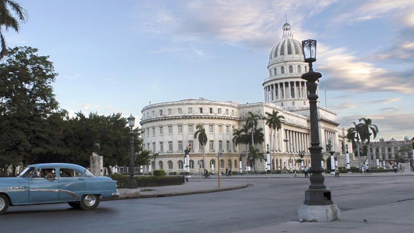 Así será la nueva Constitución de Cuba