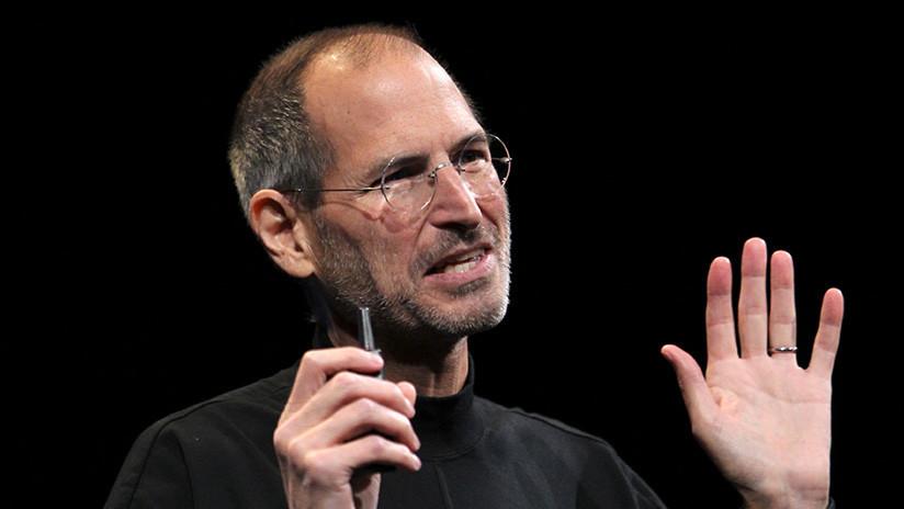 """""""Le asigné cualidades místicas"""": Hija de Steve Jobs comparte complicados recuerdos sobre su padre"""