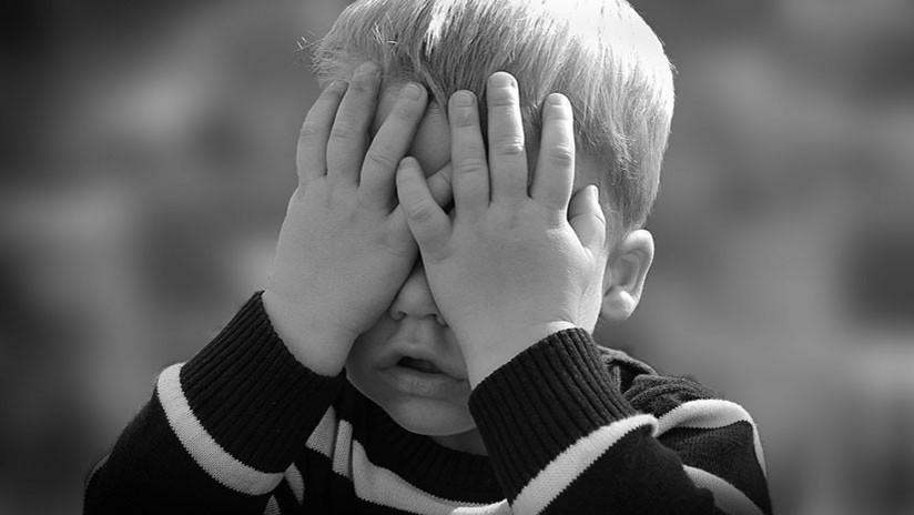 Un niño de 8 años muere tras confundir la metanfetamina de su padre con el cereal del desayuno