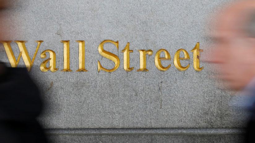 Un 'toro' de Wall Street advierte sobre un pronto derrumbe de los mercados