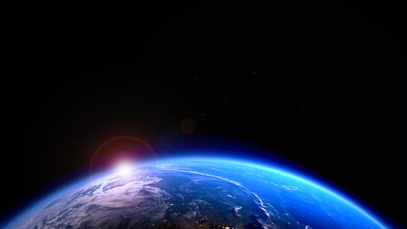 Científicos alertan de desenlace fatal de la Tierra por el cambio climático