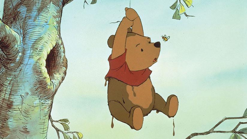 China prohíbe un filme de Winnie the Pooh, convertido en 'doble' de Xi Jinping en memes opositores