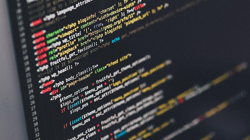 Se filtra en Internet información médica de 2 millones de mexicanos