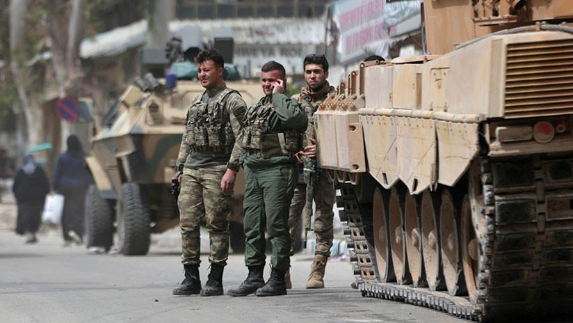 ¿Nueva guerra? Los conflictos por este recurso pueden agravar las relaciones en Oriente Medio