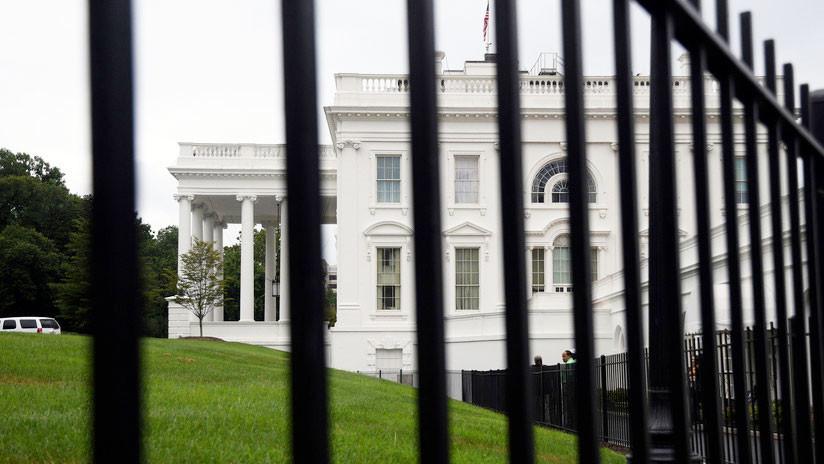 """Las sanciones contra Moscú se deben """"a la política interna de EE.UU., no al caso Skripal"""""""