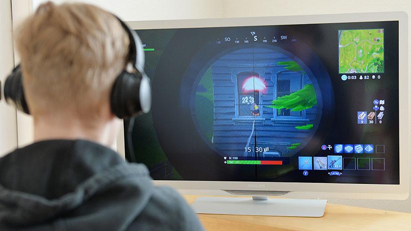 Alemania levanta su estricta prohibición de los símbolos nazis para los videojuegos (VIDEO)
