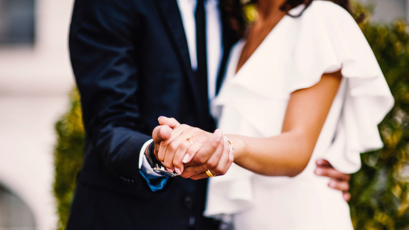 El Congreso de Costa Rica debate el matrimonio igualitario