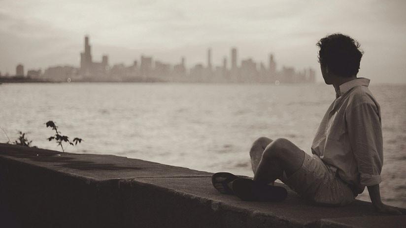 ¿Por qué los hombres se quedan solteros? Un sociólogo rastrea la Red y encuentra la razón