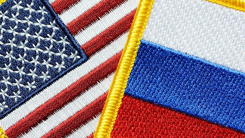 Sanciones de EE.UU. contra Rusia: Las cinco 'armas' que podría usar Moscú