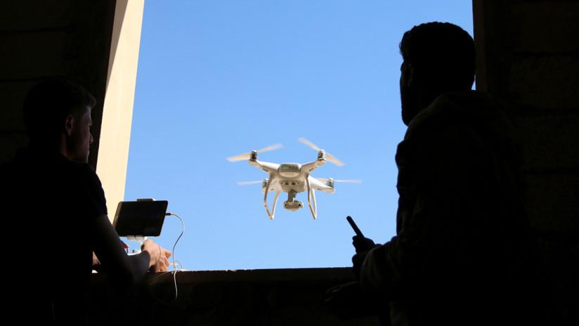 Tecnología: Golpes de Estado o magnicidios a control remoto