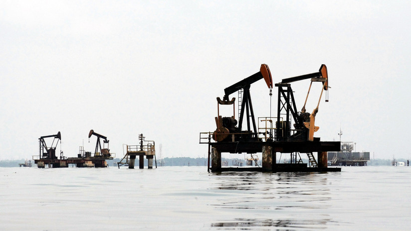Venezuela: Todas las transacciones de la petrolera PDVSA serán en petros a partir del 20 de agosto