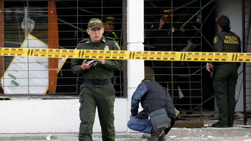 Aumenta a 337 la cifra de líderes sociales asesinados en Colombia desde 2016