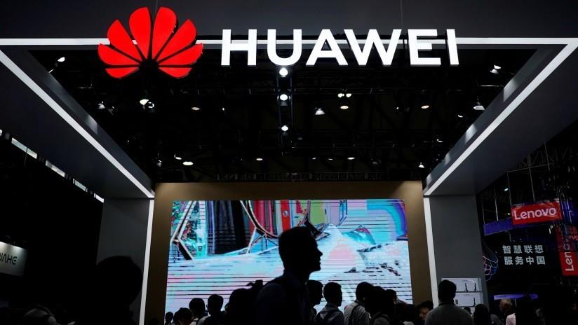 Filtran las primeras imágenes del Mate 20 y el Mate 20 Lite de Huawei