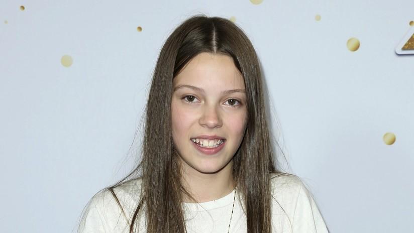 VIDEO: Joven de 14 años paraliza de nuevo al público de 'America's Got Talent' con su fascinante voz