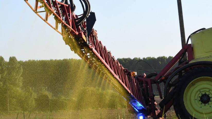 """Hallan en desayunos infantiles un herbicida de Monsanto que puede """"probablemente"""" causar cáncer"""
