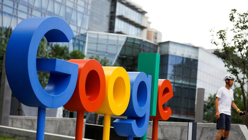Google admite que rastrea a los usuarios aun cuando el historial de ubicaciones esté desactivado