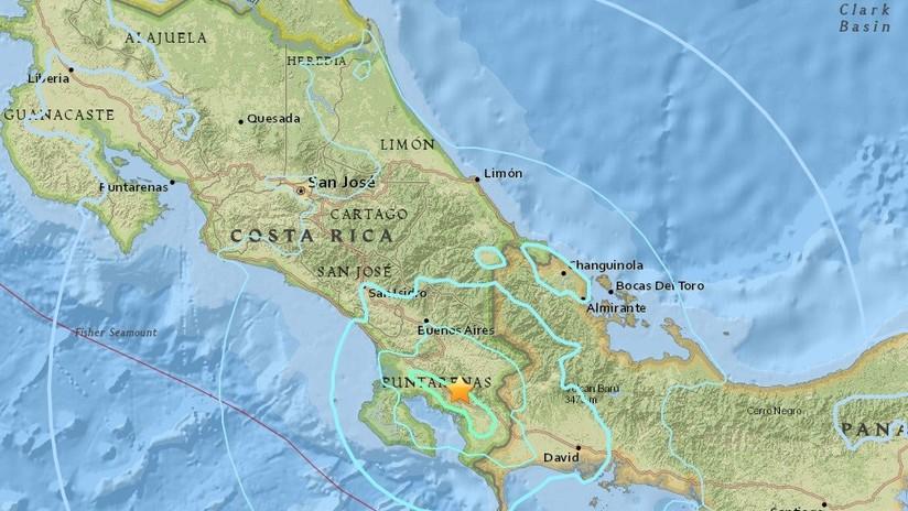 Earthquakes in the World - SEGUIMIENTO MUNDIAL DE SISMOS - Página 28 5b7762e2e9180f1a558b4567