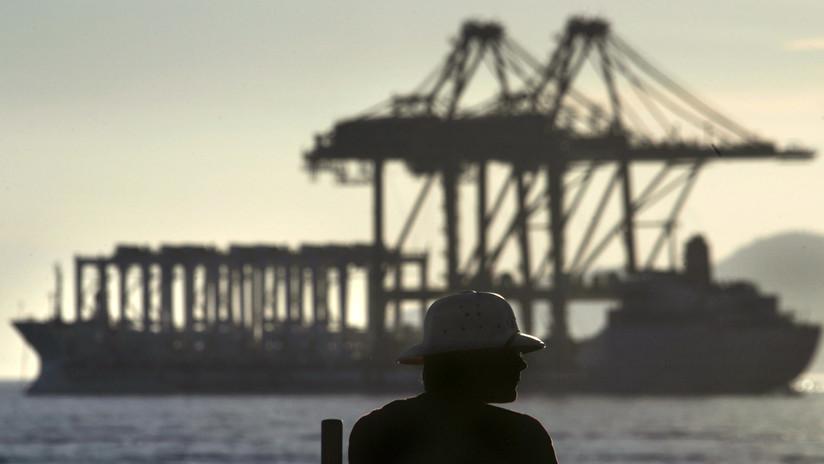 La Ruta de la Seda china cruzará América Latina: Los intereses en la región
