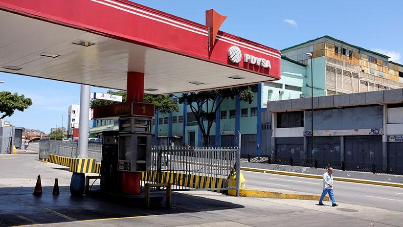 Petrolera estatal venezolana indemnizará a ConocoPhillips con 2.000 millones de dólares