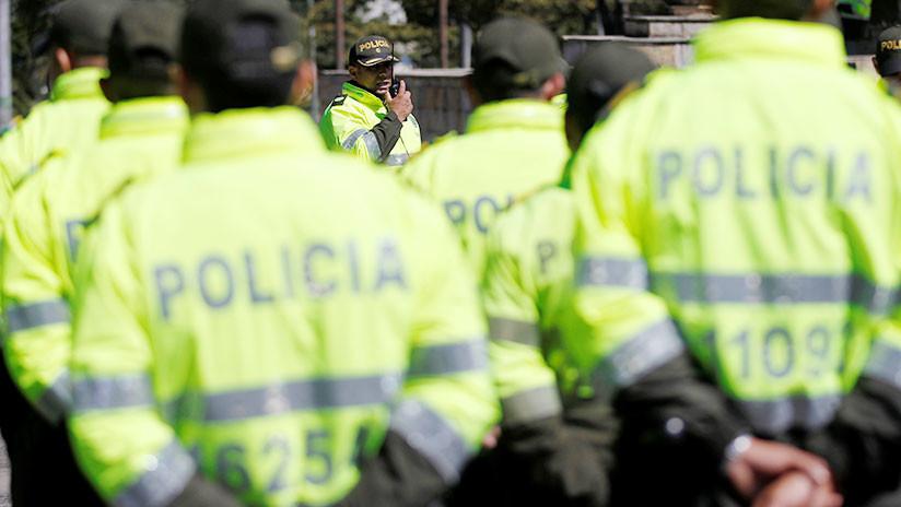 Otros cuatro líderes sociales fueron asesinados en Colombia
