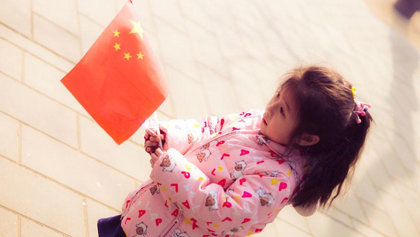 Académicos chinos proponen un 'fondo de fertilidad' para fomentar el crecimiento de la población