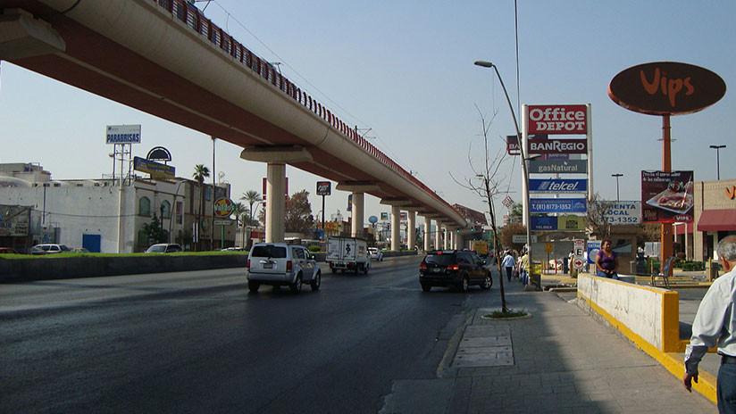 Dan a conocer la ciudad con mejor calidad de vida y de inversión en México
