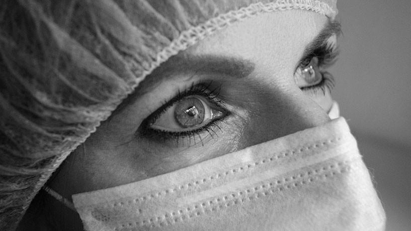 Detectan en una mujer una extraña bacteria 'comecarne' de transmisión sexual