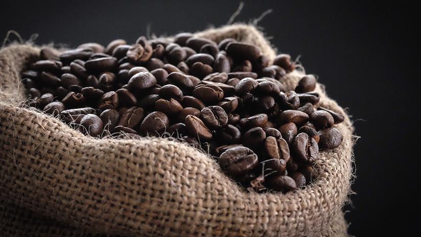 No se venderá café el lunes