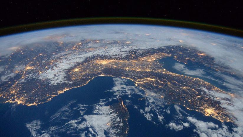 Rusia restaura el sistema de control del espacio que fue abandonado tras el colapso de la URSS