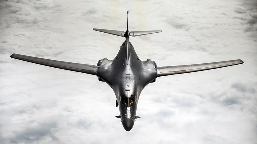 """""""Se prepara un ataque químico en Siria para culpar a Damasco y justificar bombardeos de EE.UU."""""""