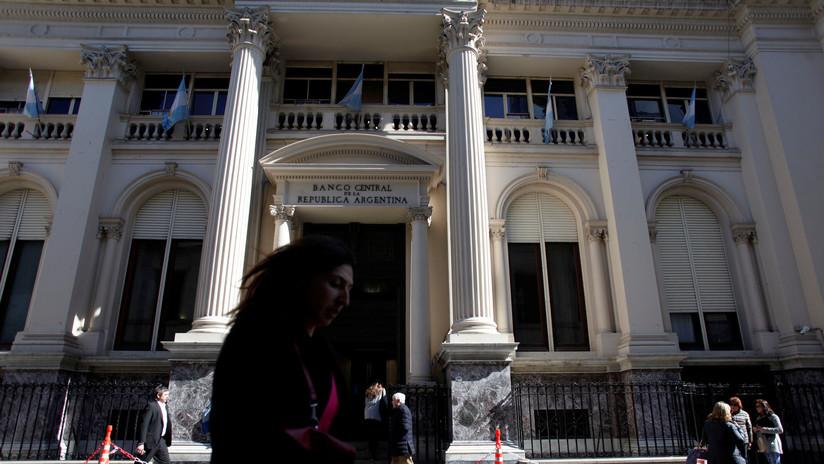 Mauricio Macri tiene decidido reemplazar a Marcos Peña