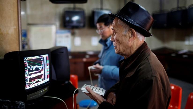 China insinúa el fin del control de la natalidad en su nuevo Código Civil