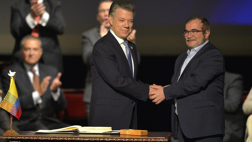 Gobierno de Colombia modificará acuerdo de paz con las FARC: ¿Cuáles son las consecuencias?