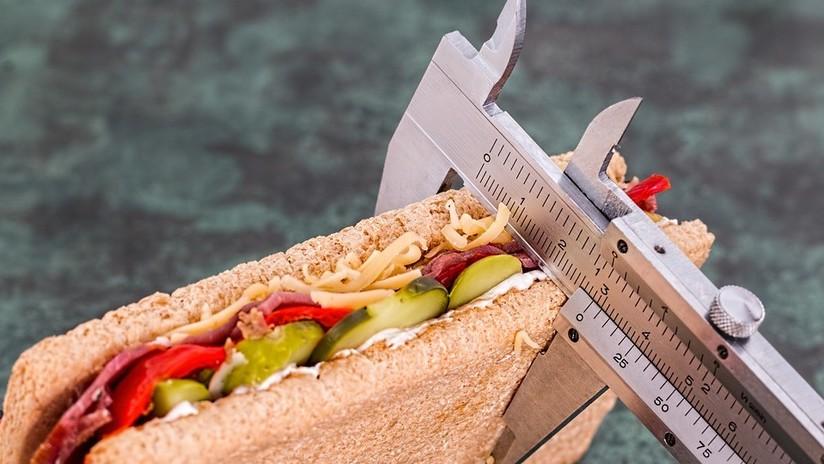 Descubren una manera efectiva de bajar de peso solo con modificar los horarios