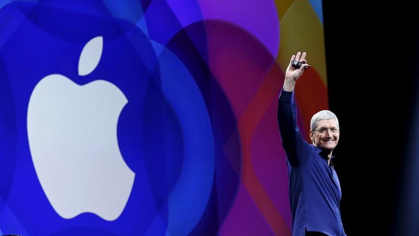 FOTOS: Revelan posible fecha de presentación y detalles de nuevos modelos de iPhone